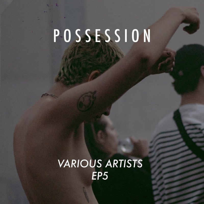 Various Artists - EP 5