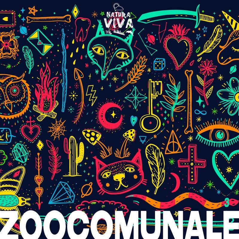Zoo Comunale 3