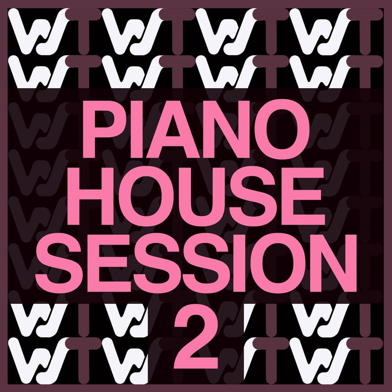 World Sound Trax Piano House Session #2