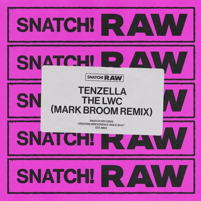 The LWC (Mark Broom Remix)