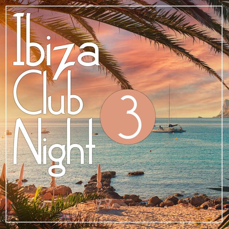 Ibiza Club Night 3