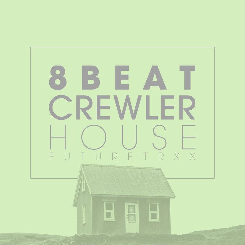 Crewler House