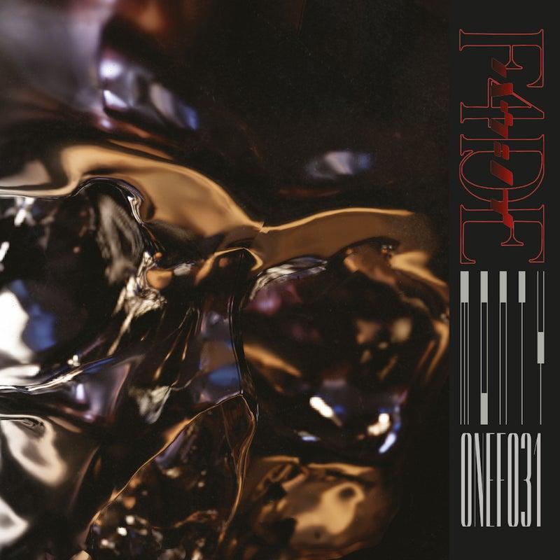 F4DE EP
