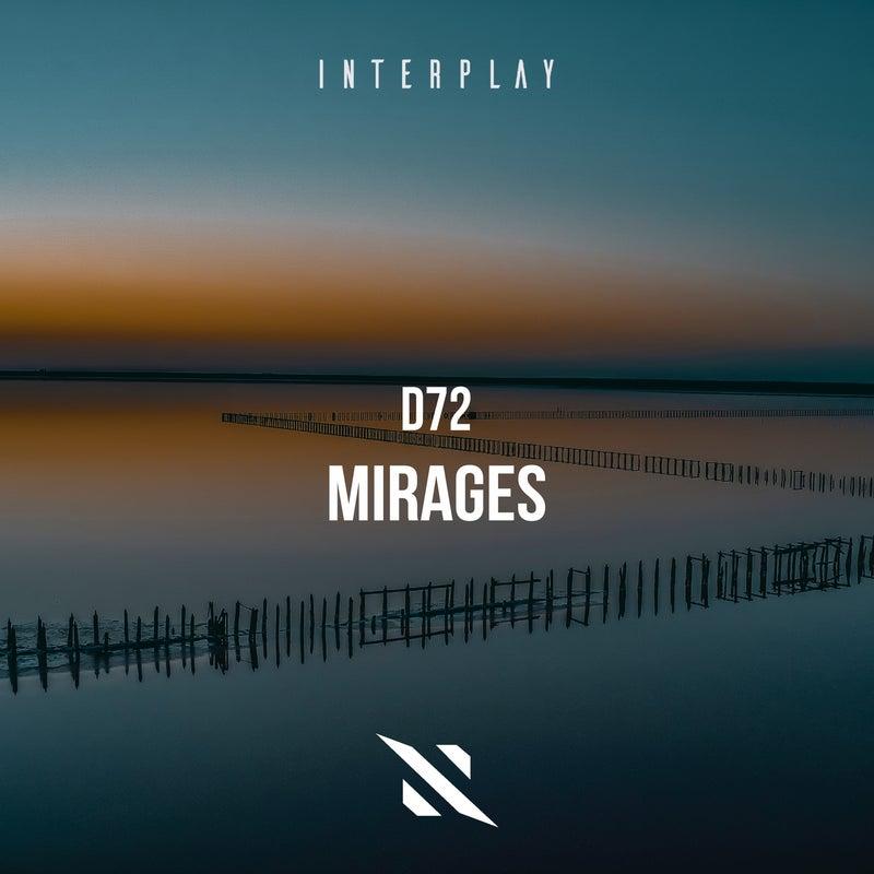 Mirages