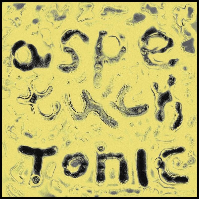 Tonic - EP
