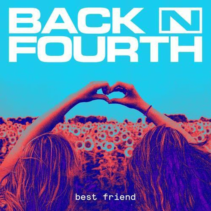 Best Friend (Extended)