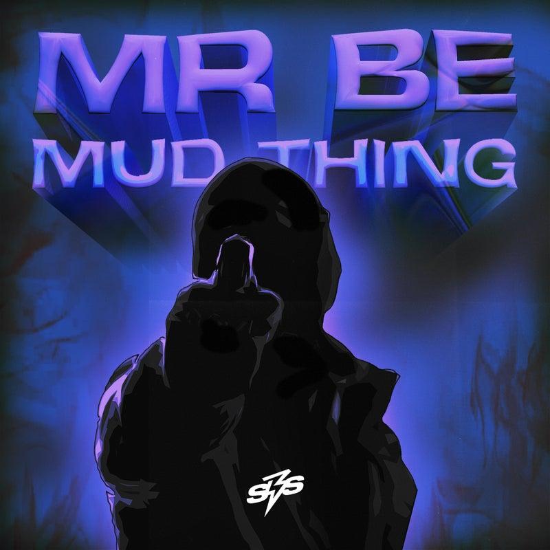 Mud Thing