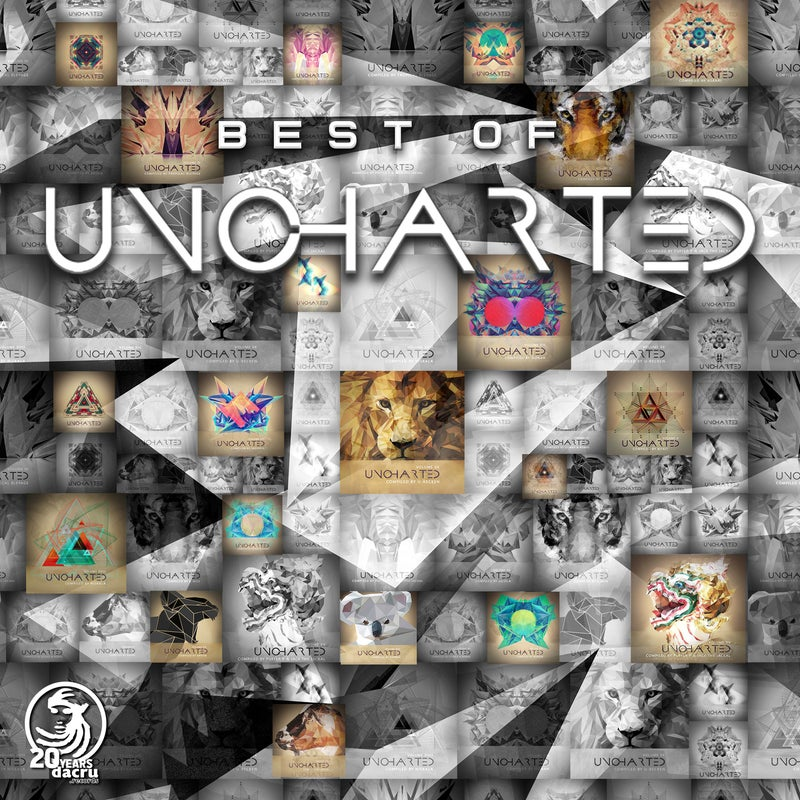 Best Of Uncharted