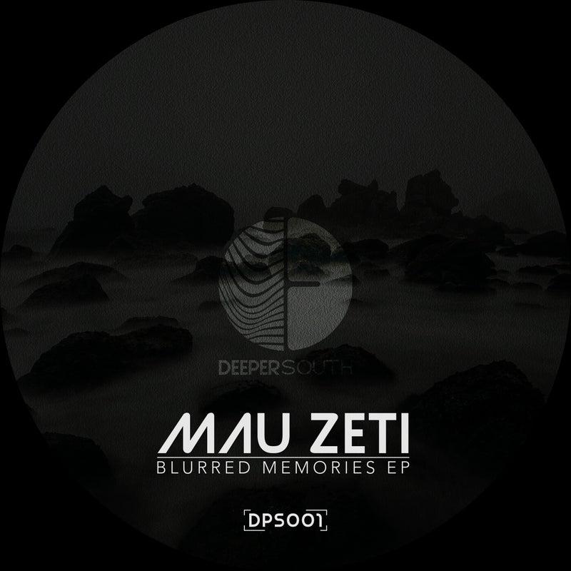 Blurred Memories EP