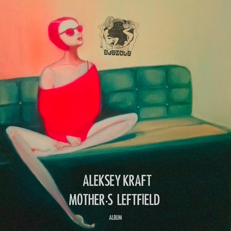 Mother.s Leftfield