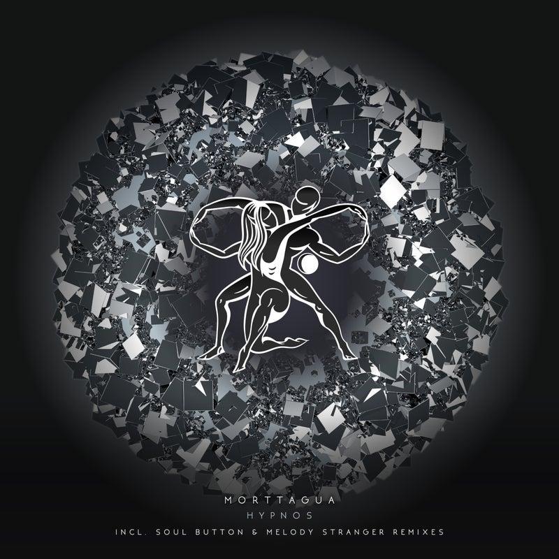 Hypnos - Remixes