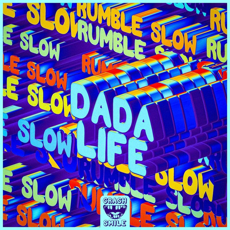 Rumble Slow