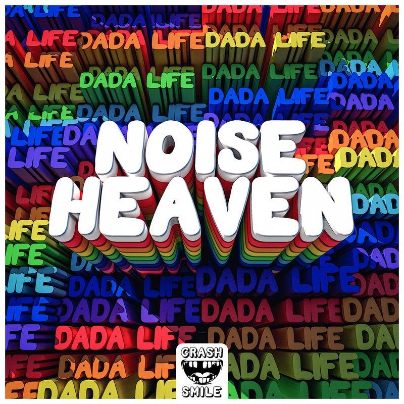 Noise Heaven