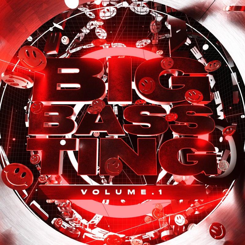 Big Bass Ting Vol.1