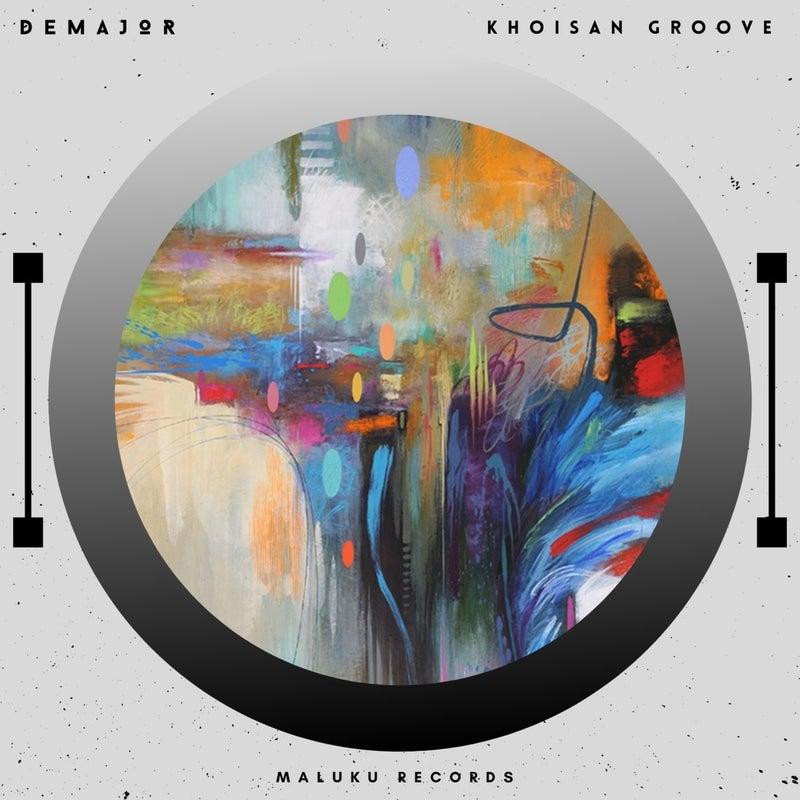Khoisan Groove