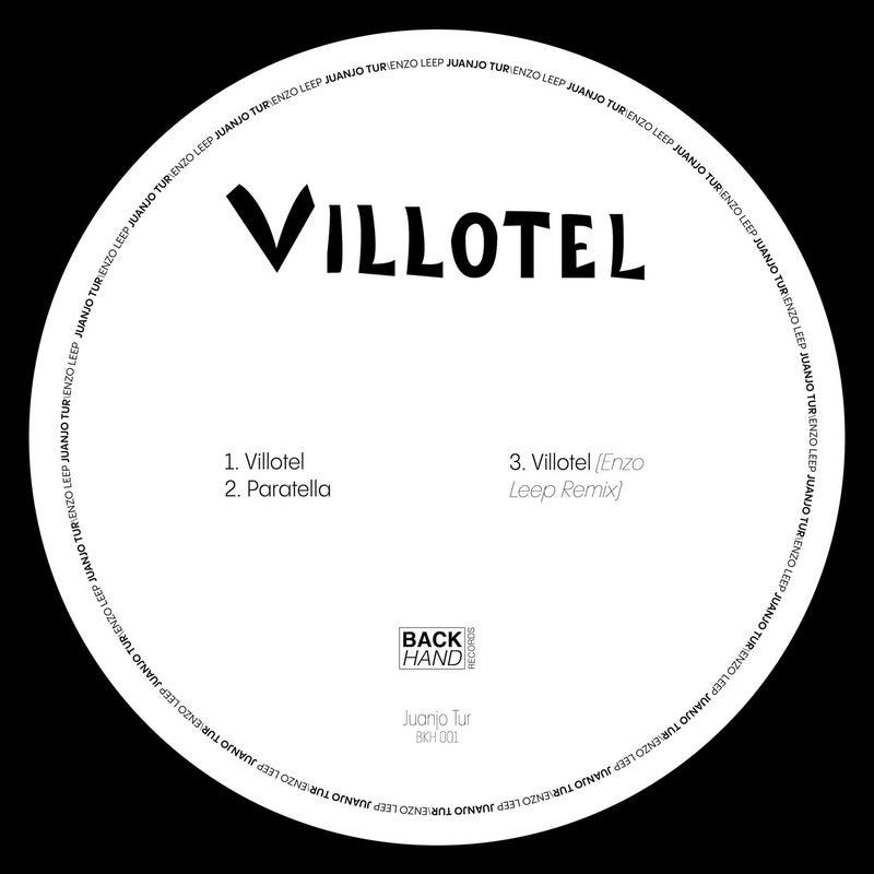 Villotel