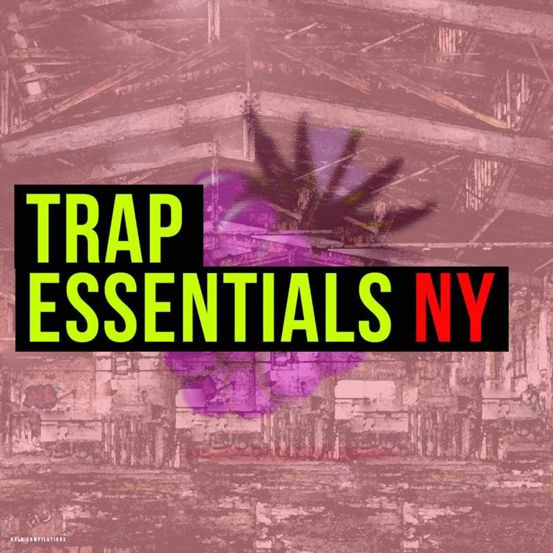 Trap Essentials NY