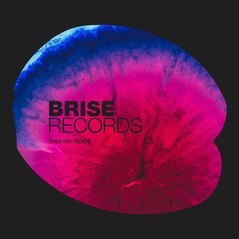 Brise Mix Tape 6
