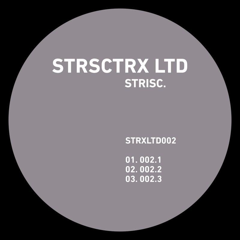 STRXLTD002