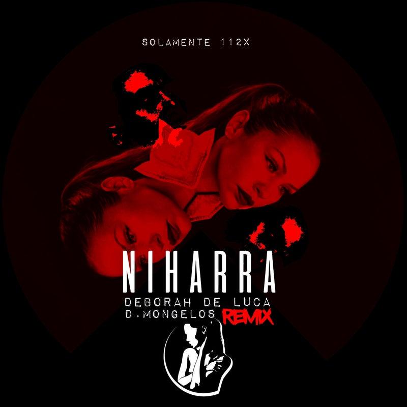 Niharra