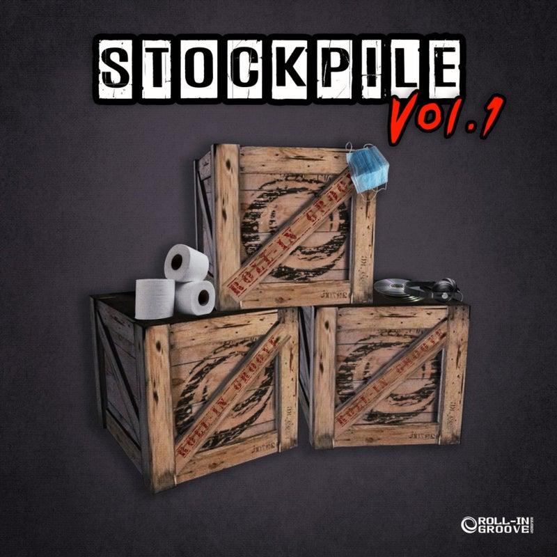 Stockpile Vol.1