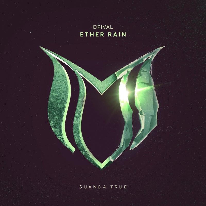 Ether Rain