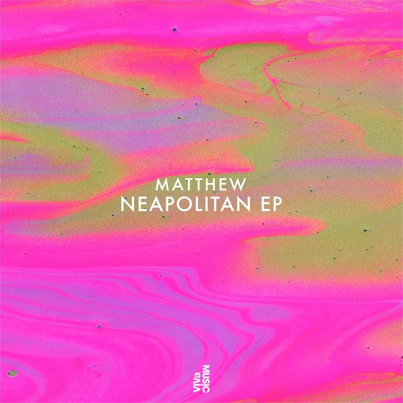 Neapolitan EP