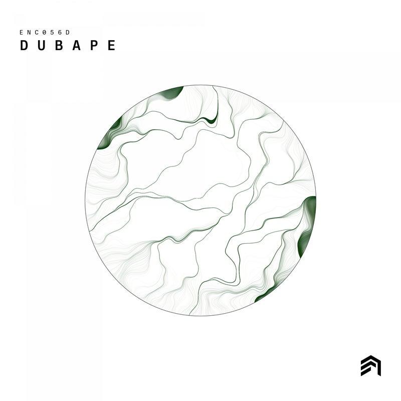 ENC056D - DubApe & Friends