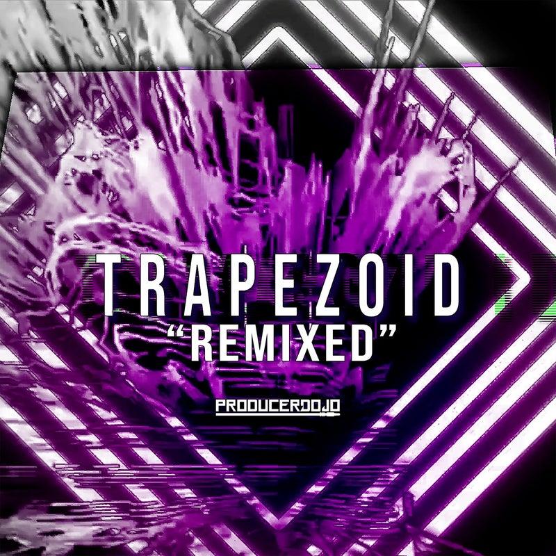 Trapezoid Remixed
