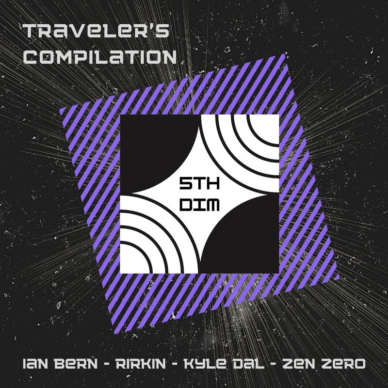 Traveler's Compilation