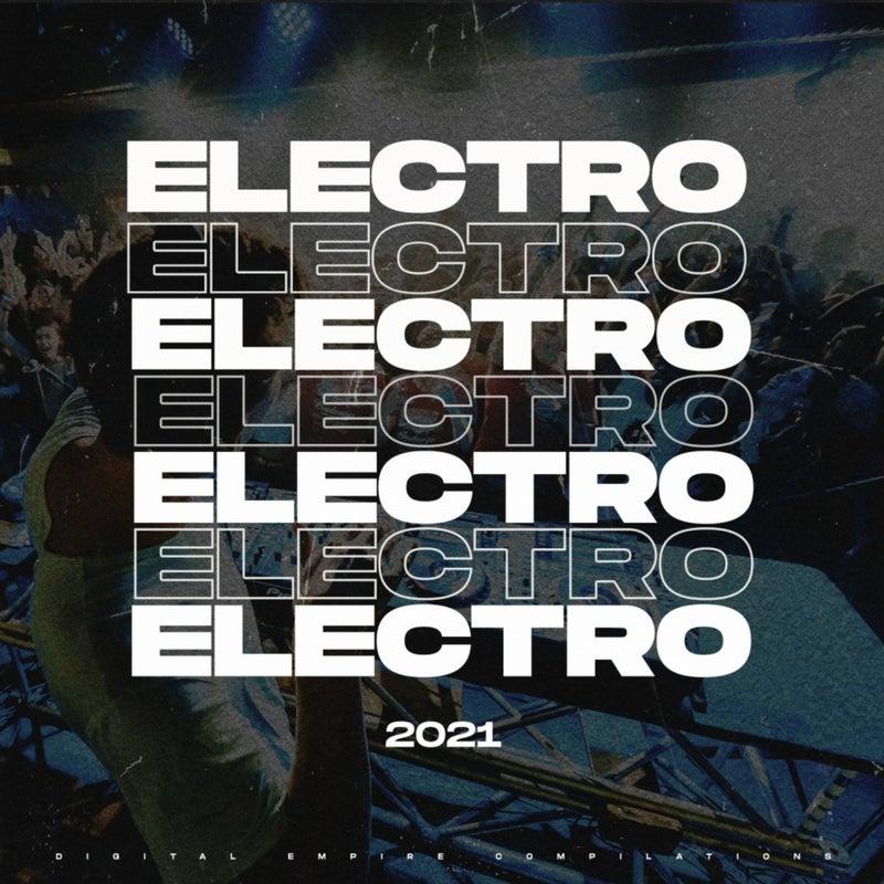 Electro 2021