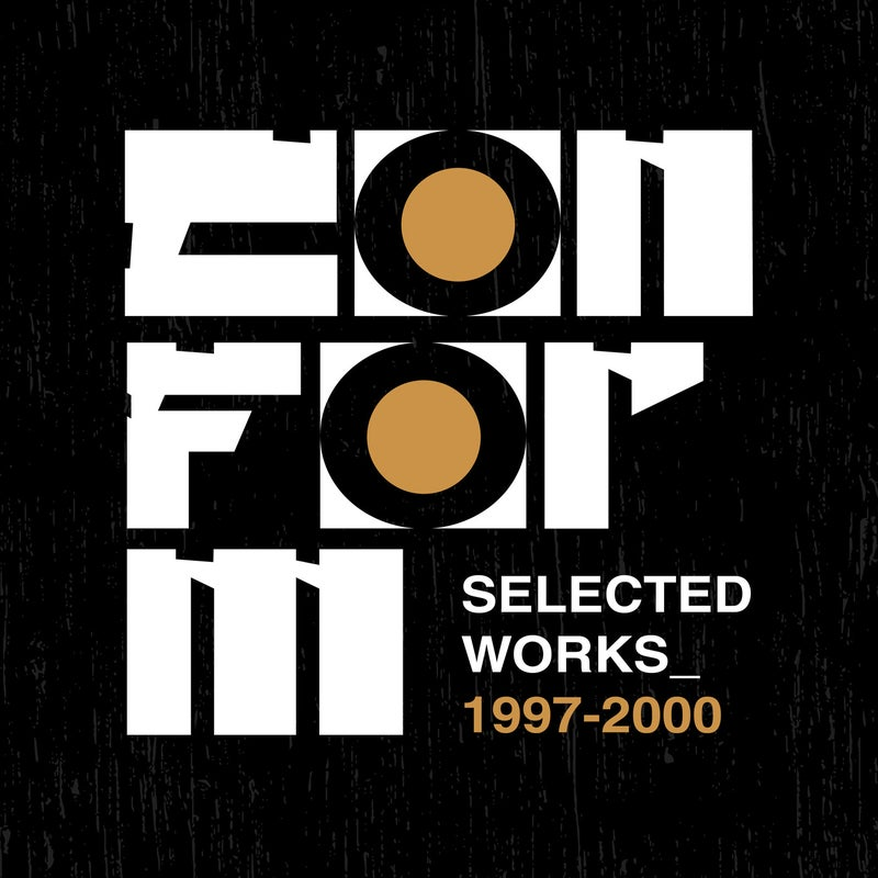 Conform Selected Works Part 1