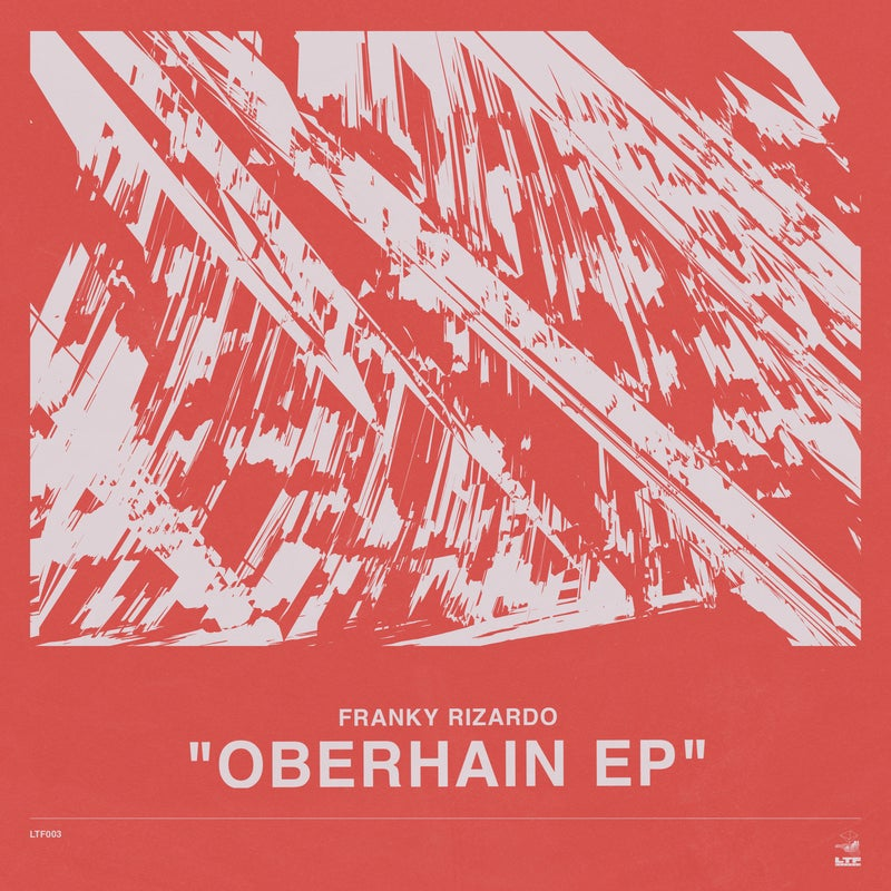 Oberhain EP