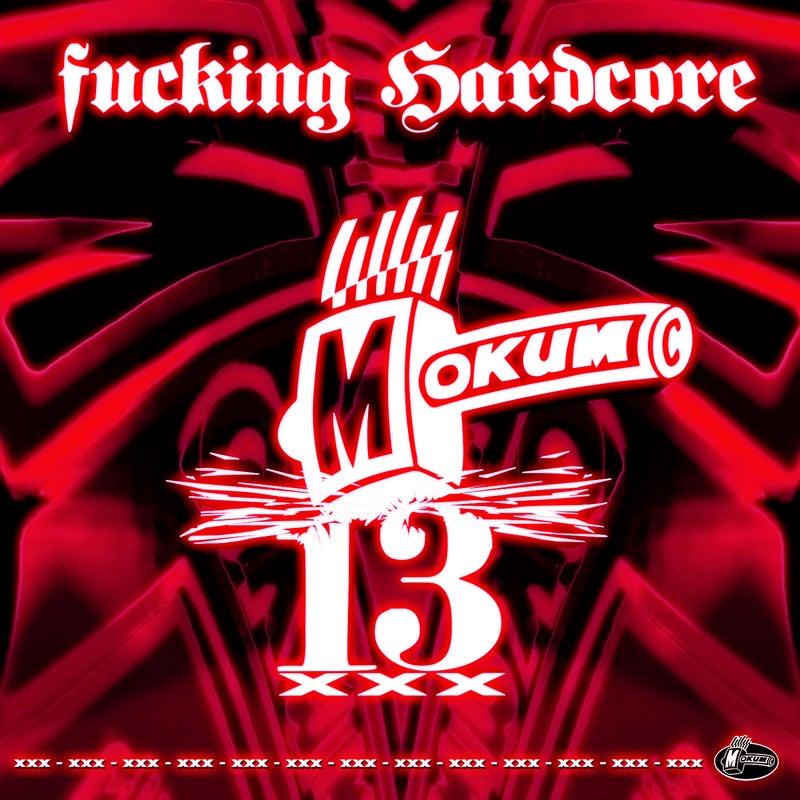 Fucking Hardcore #13
