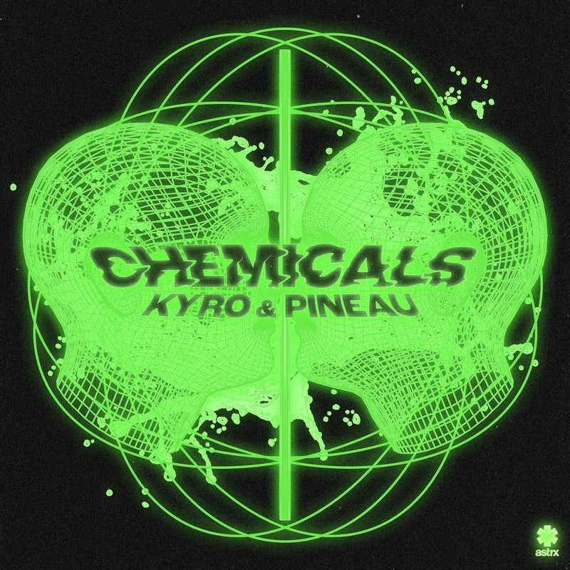 Chemicals (Extended Mix)