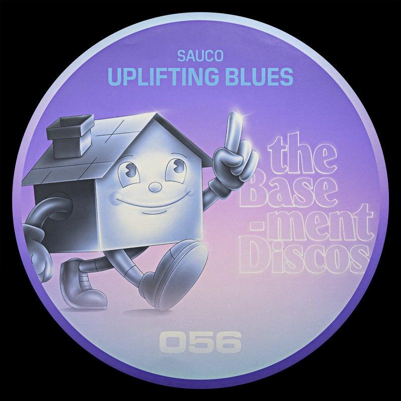 Uplifting Blues
