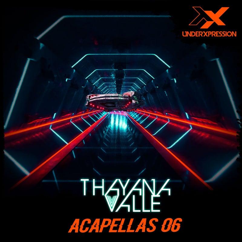 Acapellas 06