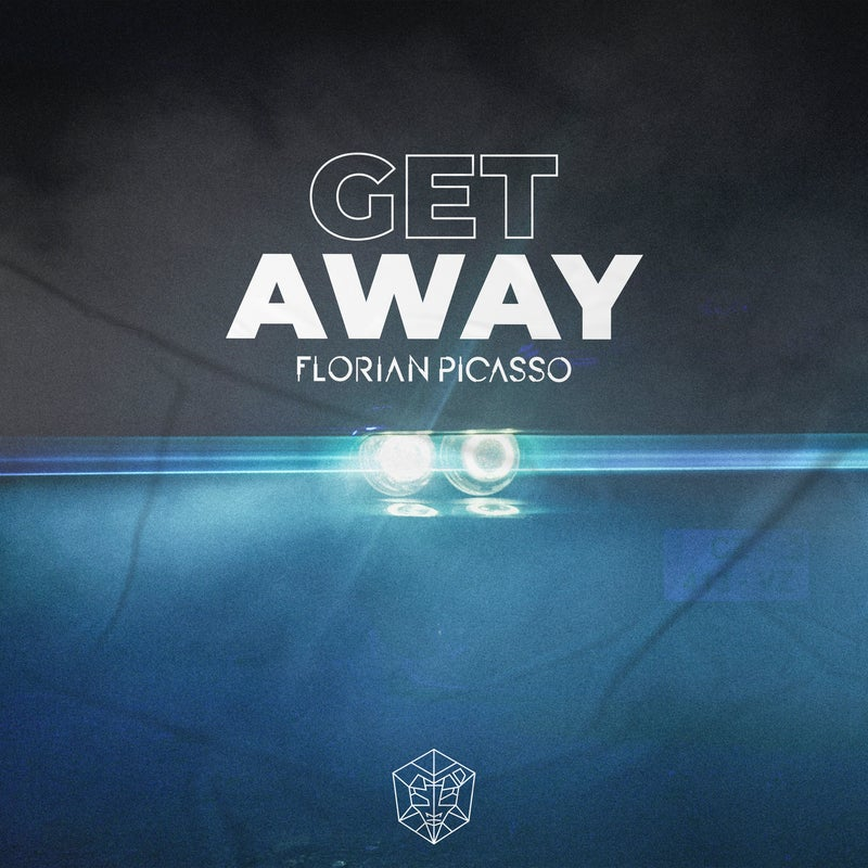 Get Away - Extended Mix