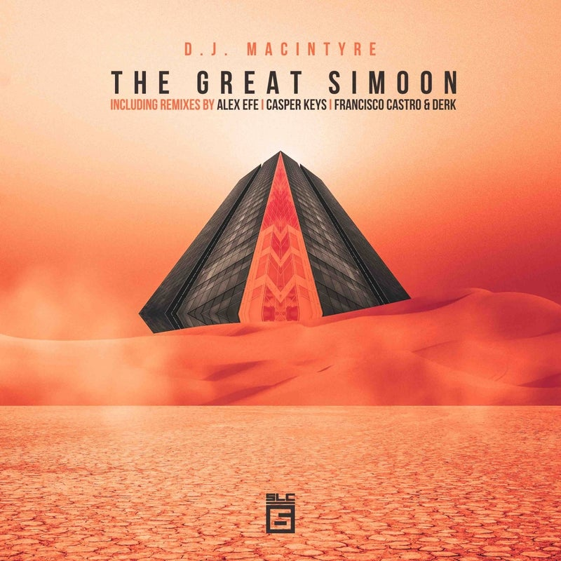 The Great Simoon