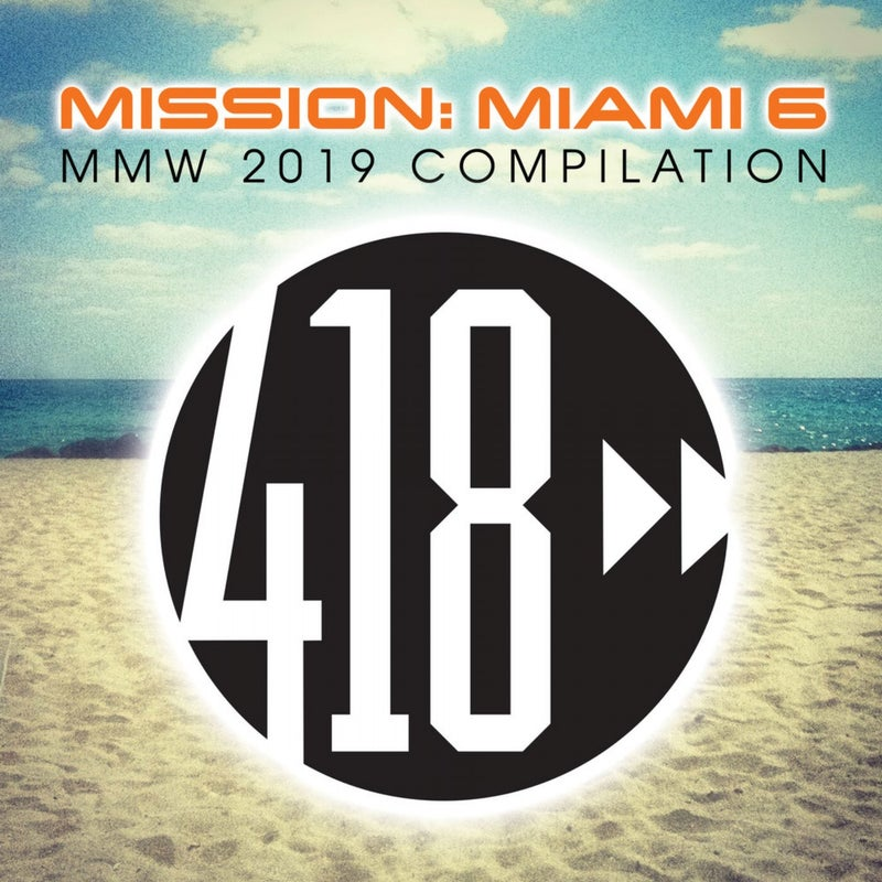 Mission: Miami 6 (MMW 2019 Compilation)
