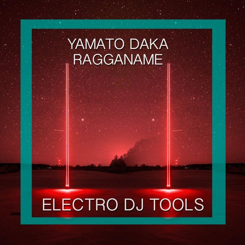 Electro DJ Tools