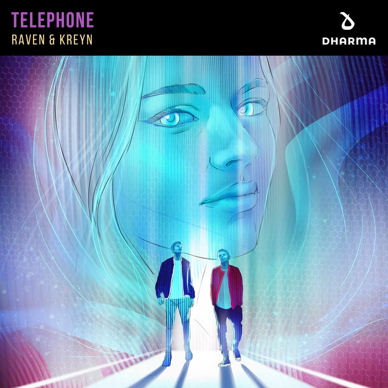 Telephone (Extended Mix)