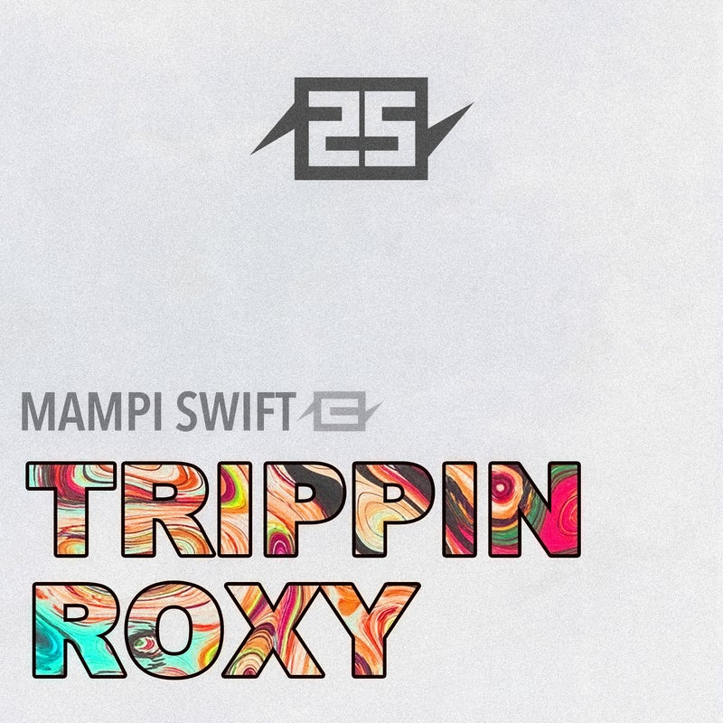 Trippin / ROXY