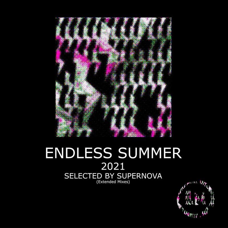 Endless Summer 2021 (Exteded Mixes)