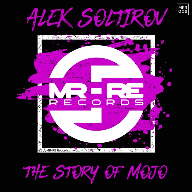 The Story Of Mojo