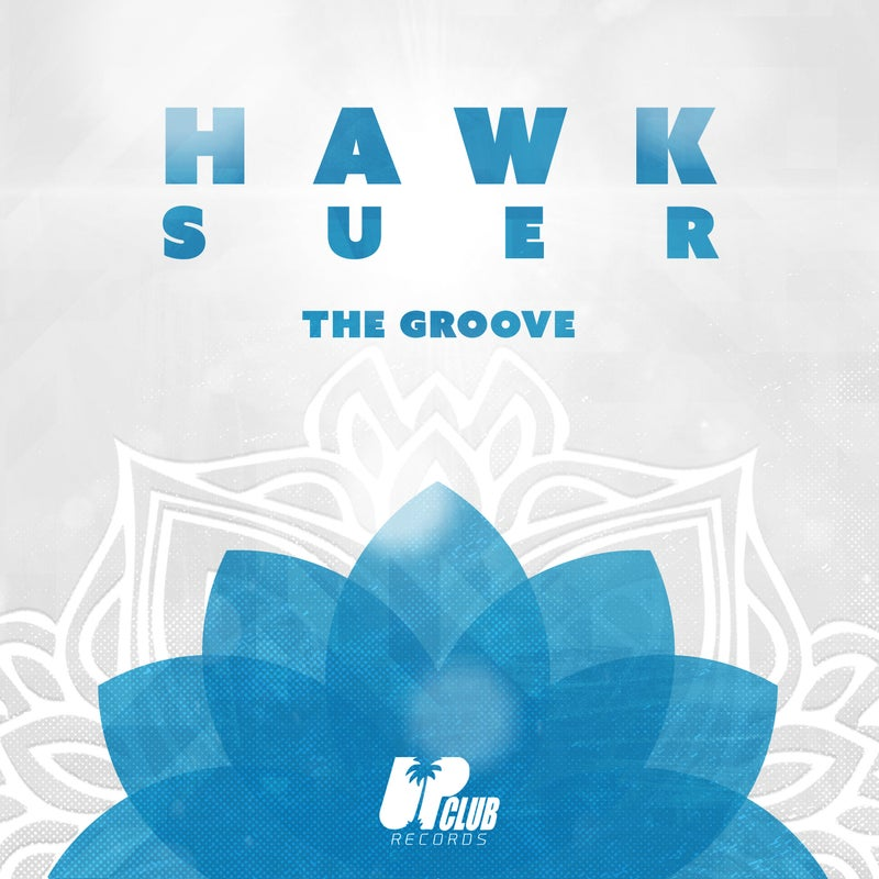 The Groove (Extended Mix)