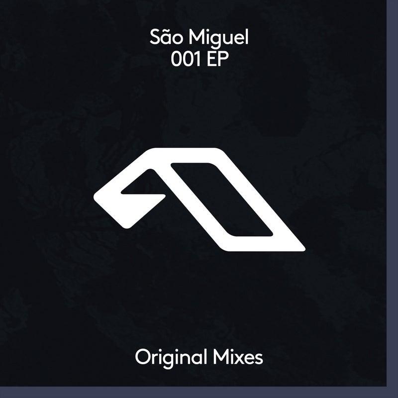 001 EP