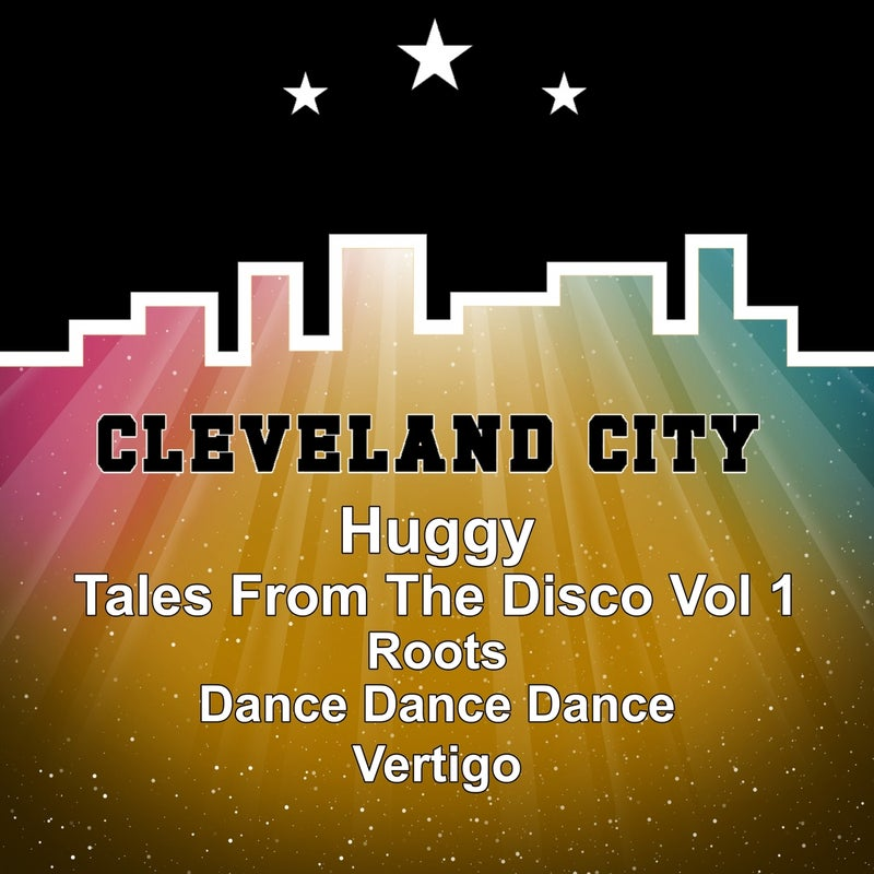 Tales from the Disco, Vol. 1