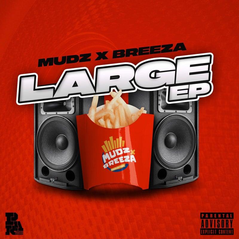 Large EP