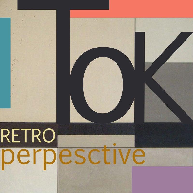 TOK Retropersective Vol.3